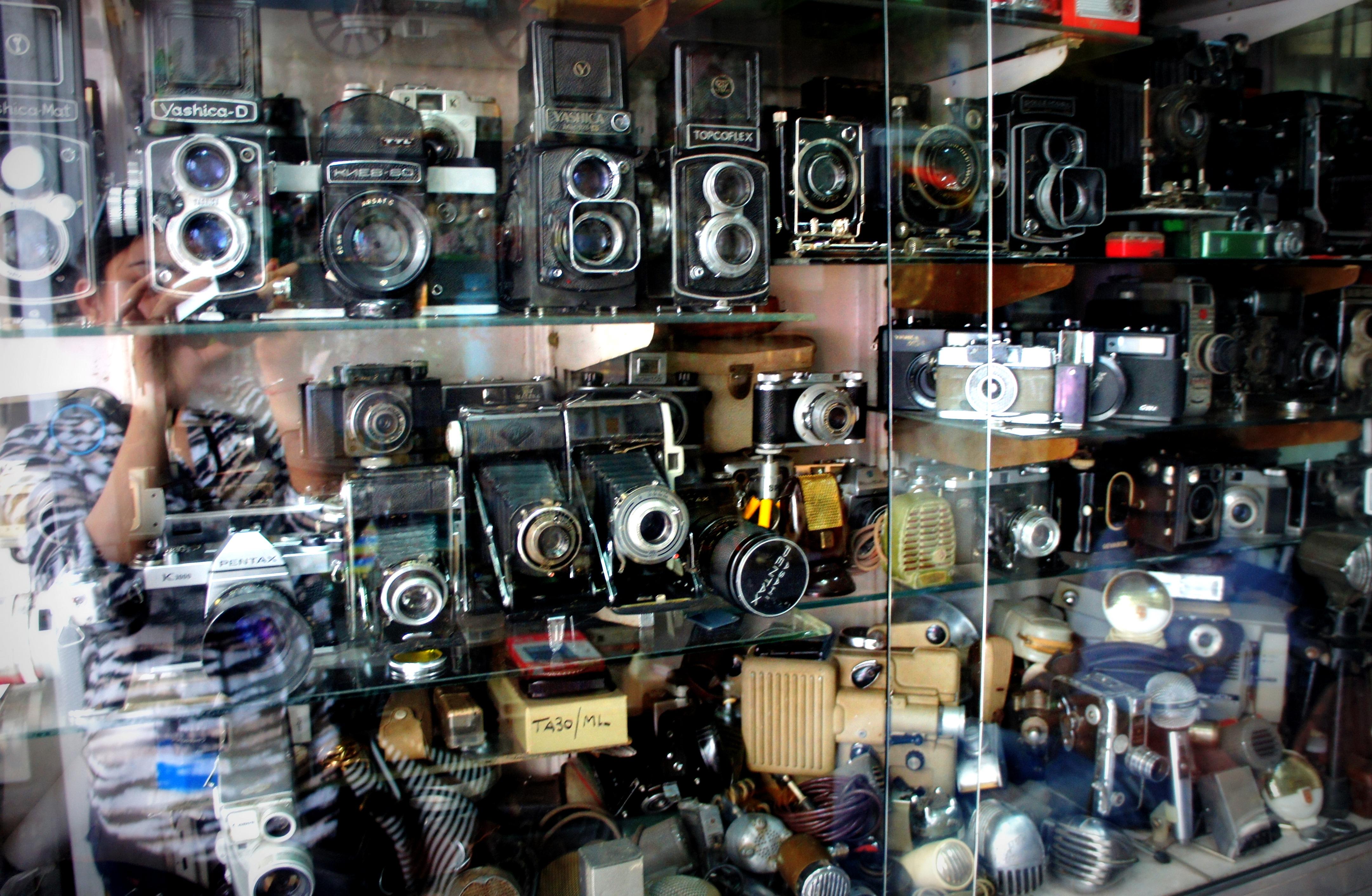 Cbhh Chor Bazaar Pictures